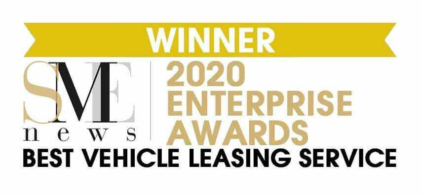 Best Vehicle Leasing Service 2020